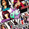 Gucci This (Gucci That) - The OMG Girlz