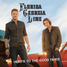 Stay - Florida Georgia Line