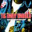 Bohemian Like You - The Dandy Warhols