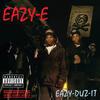 We Want Eazy - Eazy-E, MC Ren, & Dr. Dre