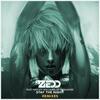 Stay The Night - Zedd
