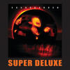 Mailman - Soundgarden