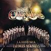 El Que Se Enamora Pierde - Banda Carnaval