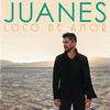 La Luz - Juanes