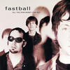 Out Of My Head - Fastball