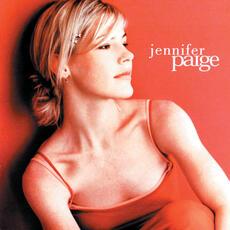 Crush - Jennifer Paige
