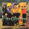 La Pelirroja - Fito Olivares