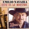 Eclipse - Emilio Navaira