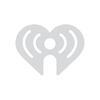 Roller - April Wine