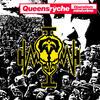 Operation Mindcrime - Queensrÿche