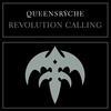 Silent Lucidity - Queensrÿche
