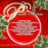 Blanca Navidad - Control