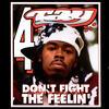 Playaz Club - Rappin' 4-Tay
