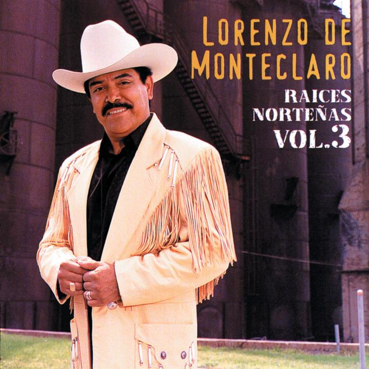 Lorenzo de Montéclaro