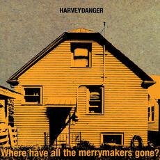 Flagpole Sitta - Harvey Danger