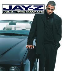 Can I Get A... - JAY-Z, Amil, & Ja Rule
