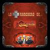 Belleza De Cantina - Los Cardenales de Nuevo Leon