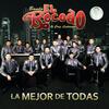 La Mejor De Todas - Banda El Recodo De Cruz Lizárraga