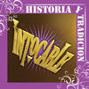 Perdedor - Intocable