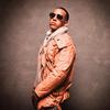 Lovumba - Daddy Yankee