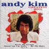 Rock Me Gently - Andy Kim