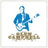 Galveston - Glen Campbell
