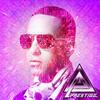 Ven Conmigo - Daddy Yankee feat. Prince Royce