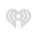 Imagination Movers Theme Song [Album Version]