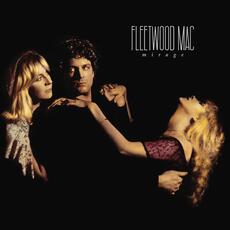 Hold Me - Fleetwood Mac
