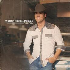 I Met a Girl - William Michael Morgan