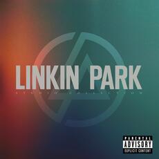 Faint - Linkin Park
