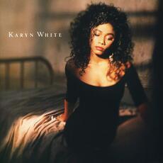 Secret Rendezvous - Karyn White