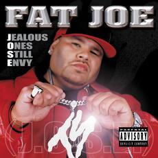 What's Luv? (feat. Ja-Rule & Ashanti) - Fat Joe