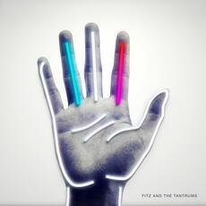 HandClap - Fitz & the Tantrums