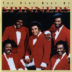 Working My Way Back to You - The Spinners