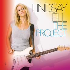 Criminal - Lindsay Ell