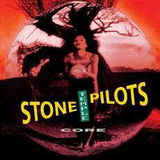 Creep - Stone Temple Pilots
