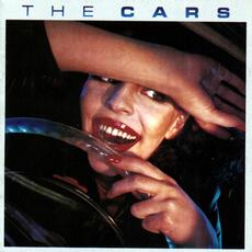 You're All I've Got Tonight - The Cars
