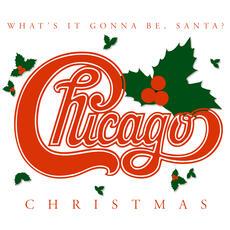 Let It Snow!  Let It Snow!  Let It Snow! - Chicago