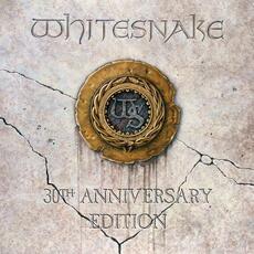 Here I Go Again 87 - Whitesnake