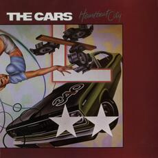 Drive - The Cars