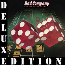 Feel Like Makin' Love (2015 Remastered Version) - Bad Company