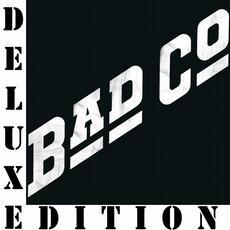 Bad Company (2015 Remastered Version) - Bad Company