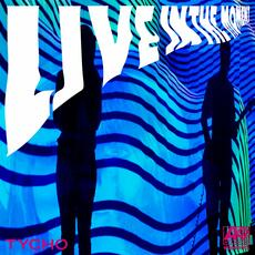 Live In The Moment - Portugal. The Man & Tycho