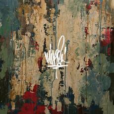 Crossing A Line - Mike Shinoda