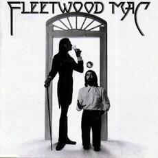 Say You Love Me - Fleetwood Mac