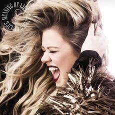 Heat - Kelly Clarkson