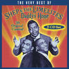 Daddy's Home - Shep & The Limelites