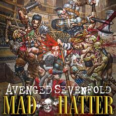 Mad Hatter - Avenged Sevenfold