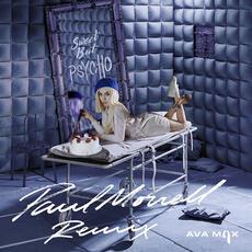 Sweet but Psycho - Ava Max